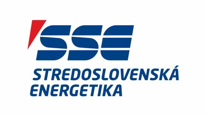 SSE.sk