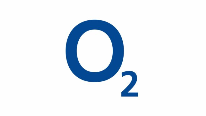 O2.sk