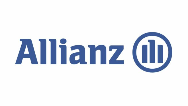 AllianzSP.sk