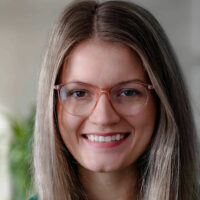 Janka Bareková