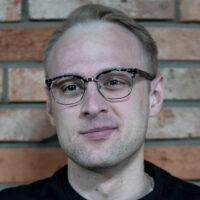 Jozef Janoško